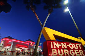 non feat in n out glassdoor jpg