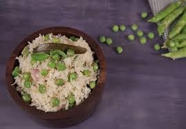 rice chakli recipe ifn ifn ifn tamil archives ifn ifn