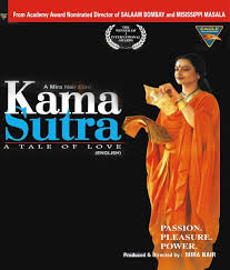 kamasutra english dvd buy online at best price in india