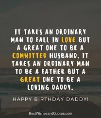 Hood Dad Meme - happy birthday dad 40 quotes to wish your dad the best birthday
