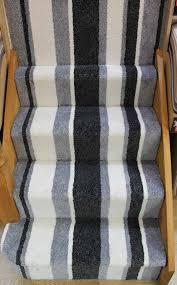 carpet buying guide scs
