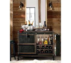 crate and barrel bar cabinet crate and barrel bar cabinet bar cabinet furniture bar cabinet with