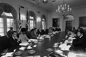 War Cabinet Ww2 Roosevelt U0027s Black Cabinet Deductour Com