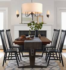 Dining Room Drum Light Dining Room Drum Chandeliers Home Decorating Interior Design Ideas