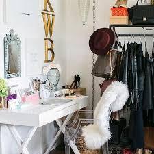 Desk And Vanity Combo Desk And Makeup Vanity Design Ideas
