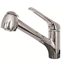 franke kitchen faucets franke ffps20000 vesta single handle pull out kitchen faucet