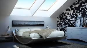 home interior design app 6 interior design apps for your home renovation