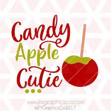 Hawes Pumpkin Patch by Candy Apple Cutie Svg Dxf Cricutcameo Cut File Halloween