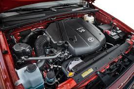 2015 toyota tacoma horsepower 2015 toyota tacoma review price specs automobile