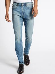 marks and spencer jeans buy marks and spencer jeans online in india