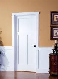 interior door styles for homes shaker doors best shaker doors ideas on shaker interior shaker doors