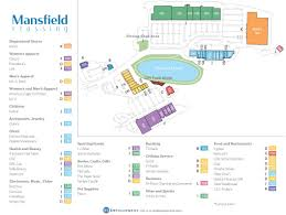 Mansfield Ohio Map by Justice In Mansfield Crossing Store Location Hours Mansfield