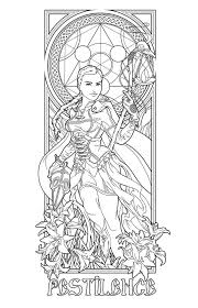 361 best colouring pages images on pinterest coloring books
