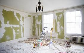 selling your home paint it first sell it faster hometriangle