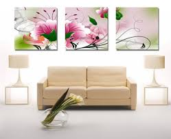 inexpensive kitchen wall decorative online roselawnlutheran