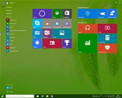Cara Membuat Windows 7 Menjadi Asli Dengan Daz Loader Corelita