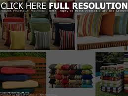 Custom Patio Furniture Cushions by Restoration Hardware Patio Furniture Cushions Patio Outdoor