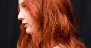 is short hair recommended for someone with centrifrugal citrical alopecia hair falling out hair loss reasons