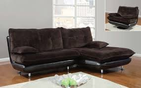 3 Piece Reclining Sectional Sofa by Sofas Center Piece Sectional Sofa With Recliners Costco Beds Set