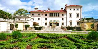 Is Halloween A Public Holiday In The Usa Historic Mansions Open To The Public Famous American Mansions