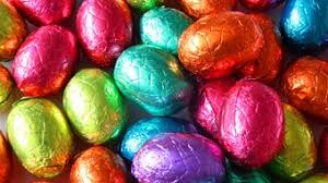 where to buy chocolate eggs where to buy chocolate easter eggs happy easter 2018