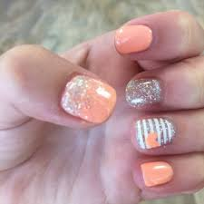 fashion nails 63 photos u0026 64 reviews nail salons 71680 hwy