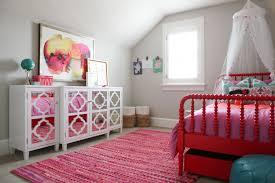 Designer Home Interiors Utah by House Of Jade Interiors Utah Home Builders Hub