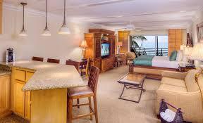 san diego hotel suites 2 bedroom beachfront san diego suites pacific terrace hotel