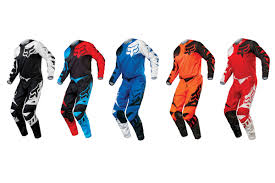 fox motocross gear 2014 product 2015 fox 180 race gear set motoonline com au