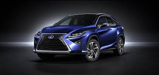 lexus jeep rx series 2015 lexus rx series 350 premier overview u0026 price