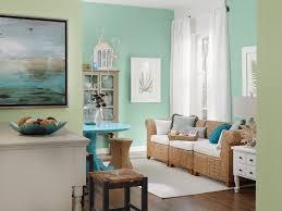 Beach Living Room Ideas Living Room Beautiful Beachy Living Room Home Design Ideas Cone