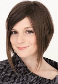 hairstyles for fine hair a line inverted bob hairstyles for fine hair 2013