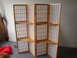 Nexxt By Linea Sotto Room Divider 40 Best Sotto Retro Chic Hanging Room Divider Images On Pinterest