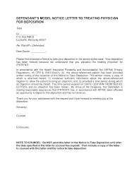 cover letter for custodian 28 images custodian resume