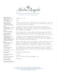 aloha angels kauai kauai hi