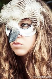 Snowy Owl Halloween Costume 61 Owl Costume Images Owl Costumes Costume