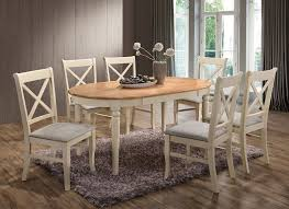 versailles dining room versailles dining table with six cross back chairs holroyd jones