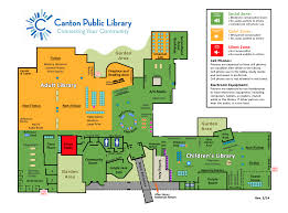the url for the canton public library floorplan has changed it