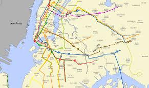 mta map subway mta subway data in gis format spatiality
