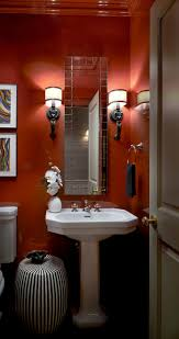632 best bathrooms and powder rooms images on pinterest bathroom
