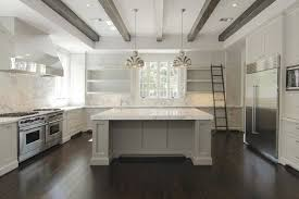 grey kitchen island grey painted kitchen island designs demotivators kitchen