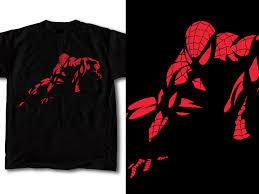 t shirt design t shirt design 01 by robduenas on deviantart