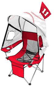 tent chair baseball china wholesale tent chair baseball