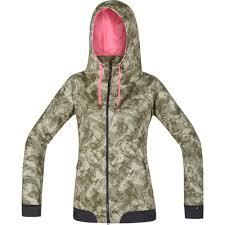 ladies bike jacket wiggle gore bike wear cycling windproof jackets