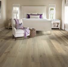 farmhouse floors 12 fabulous farmhouse style hardwood floors the flooring