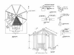 gazebo bird feeder plans how to attract birds through bird