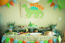 dinosaur birthday party supplies dinosaur birthday party dinosaurs pictures and facts