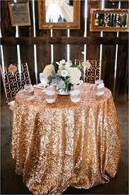Wedding Table Clothes An Italian Al Fresco Dinner From Avenue Lifestyle Anouschka