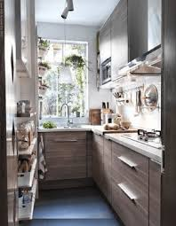 Tiny House Kitchen Designs 17 Ideas Tiny House Kitchen And Small Kitchen Designs Of Inspirations