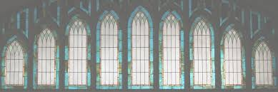 sermons on thanksgiving sermons capitol hill baptist